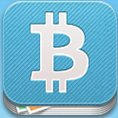 iOS Bitcoin Client: Bither