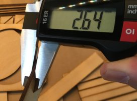 2,64 mm – mein ungutes Erlebnis mit Formulor.de