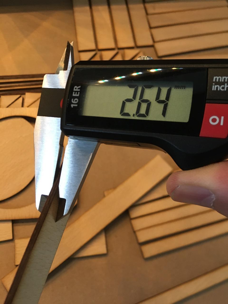 🇩🇪 2,64 mm – mein ungutes Erlebnis mit Formulor.de
