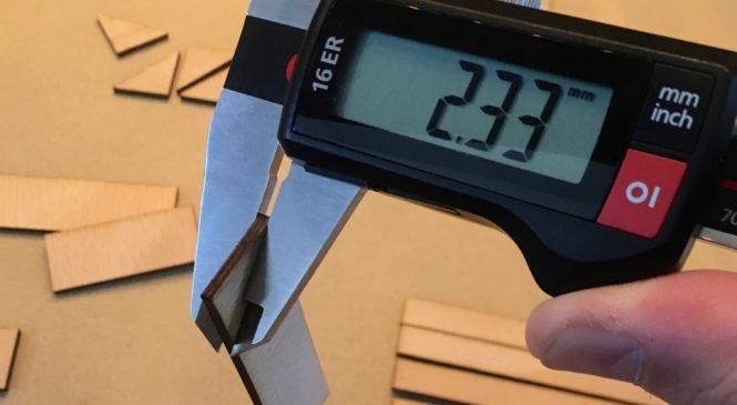 🇩🇪 2,33mm – 25 Tage später: Formulor.de hat endlich nachgebessert