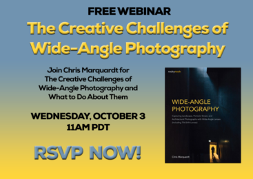 🇬🇧 RSVP: Free Wide-Angle Webinar on Oct/3